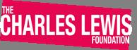 Charles lewis Foundation