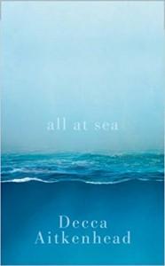 decca all at sea