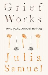 julia grief works