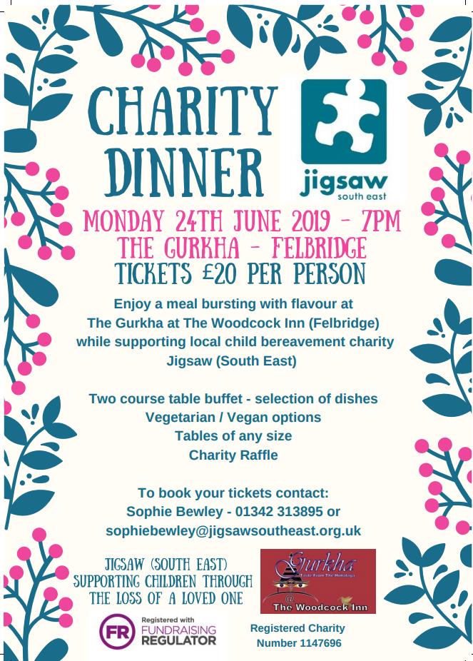 Charity_Dinner_June_2019