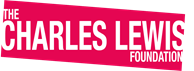 Charles lewis Foundation